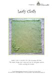 Leafy Cloth